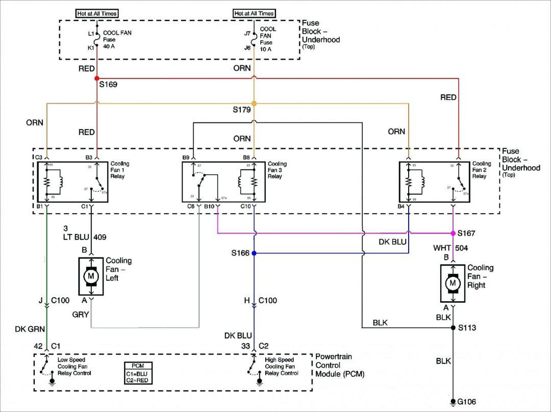 Pontiac sunfire 2000 starter diagram